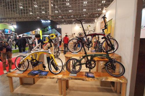 cyclemode2010_18.JPG