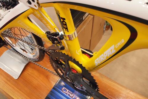 cyclemode2010_21.JPG