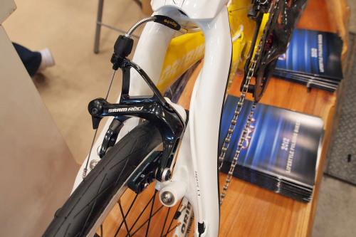 cyclemode2010_22.JPG