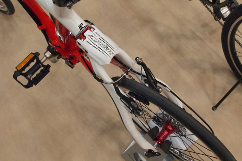 cyclemode2010_27.JPG