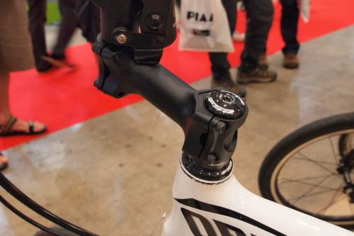 cyclemode2010_28.JPG