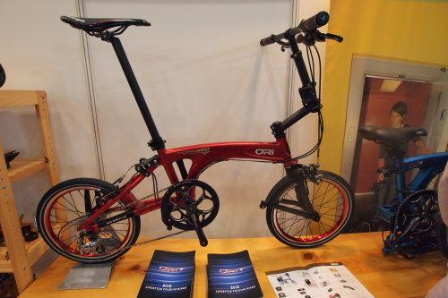 cyclemode2010_31.JPG