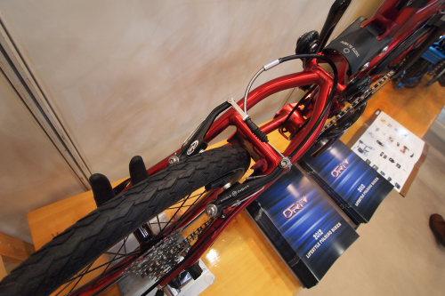cyclemode2010_35.JPG