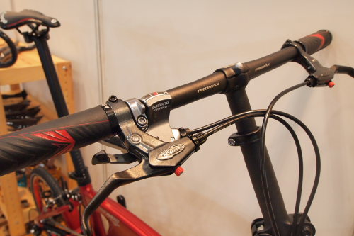 cyclemode2010_37.JPG