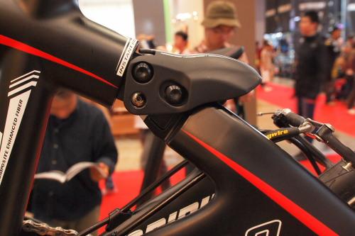 cyclemode2010_44.JPG
