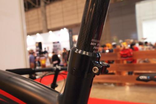 cyclemode2010_46.JPG