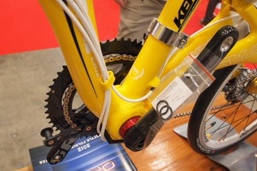 cyclemode2010_48.JPG