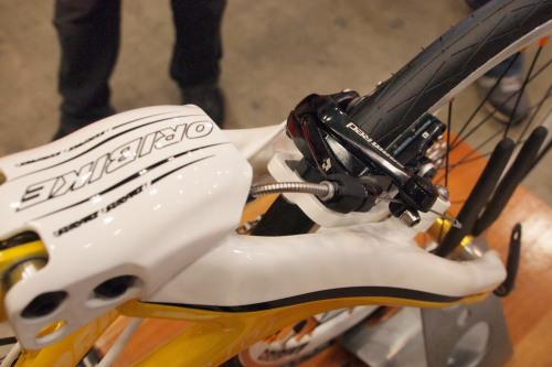 cyclemode2010_49.JPG