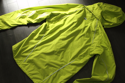cyclerainwear_02.JPG