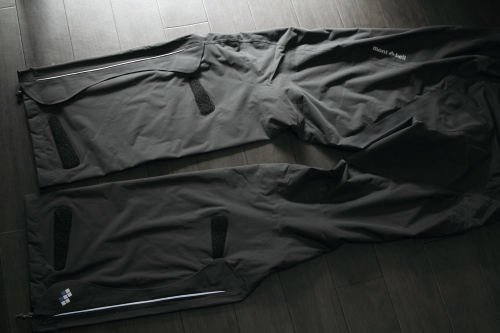 cyclerainwear_04.JPG