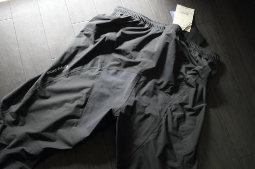 cyclerainwear_05.JPG