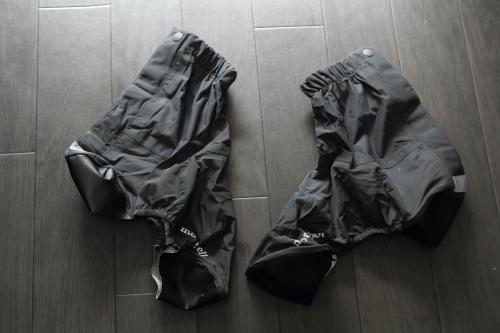 cyclerainwear_07.JPG