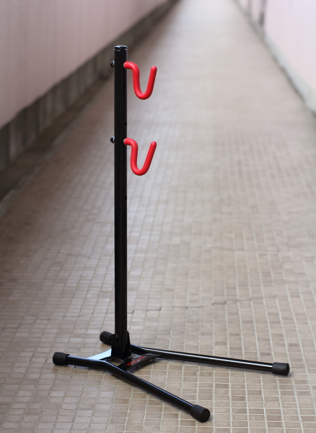 cyclestand_09.JPG
