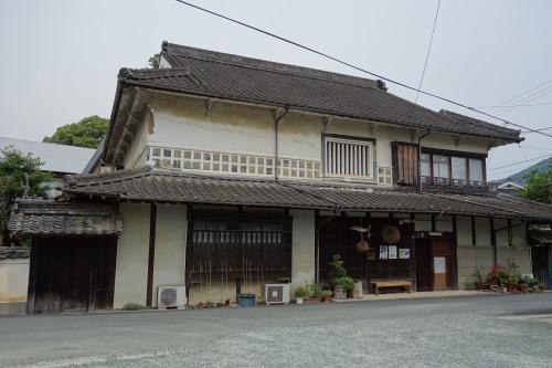 ehimetabi_35.JPG