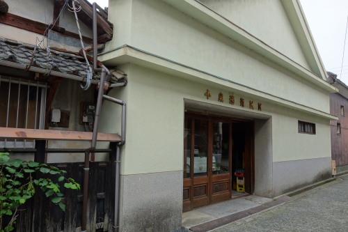 ehimetabi_47.JPG