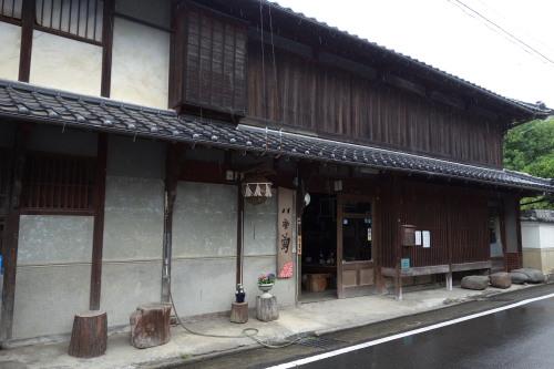 ehimetabi_69.JPG
