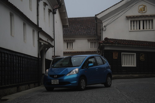 fitinhiroshima_02.JPG