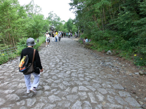 fujisan2012_13.JPG