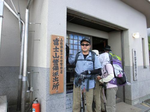 fujisan2012_29.JPG