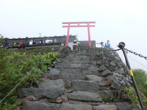 fujisan2012_52.JPG