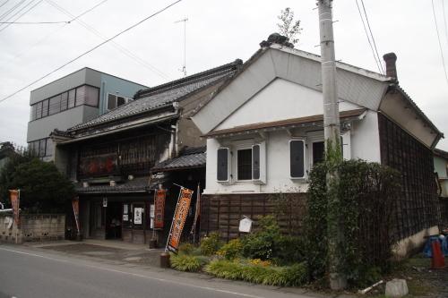 fukaya_8681.JPG