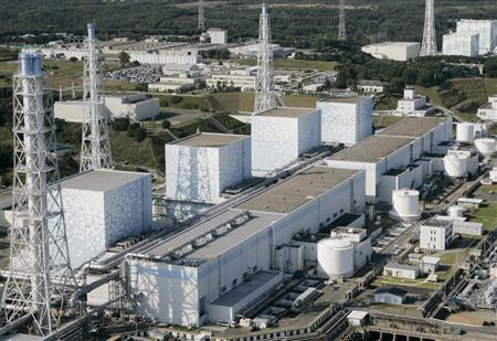 fukushimagenpatsu.jpg