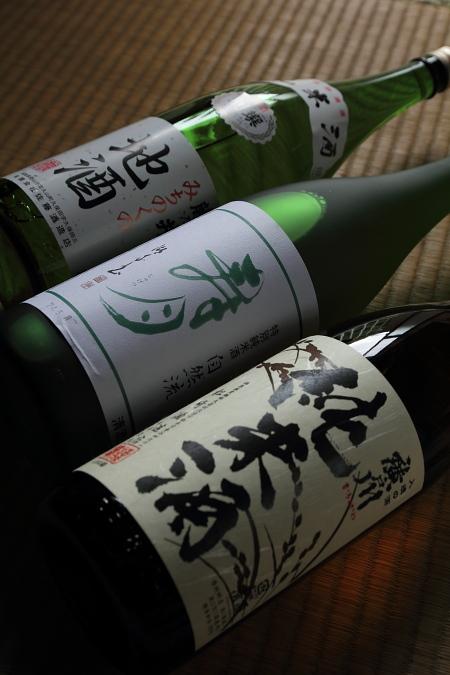 fukushimajisake_01.JPG