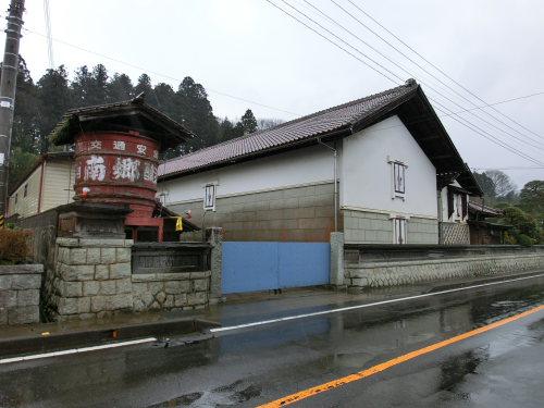 fukushimasakaguratabi_03.JPG