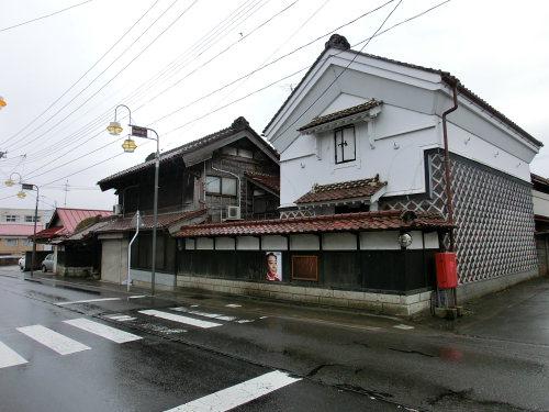 fukushimasakaguratabi_04.JPG