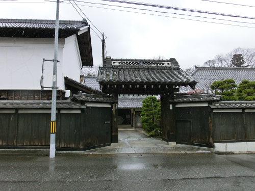 fukushimasakaguratabi_17.JPG
