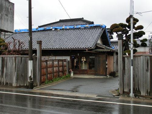 fukushimasakaguratabi_20.JPG