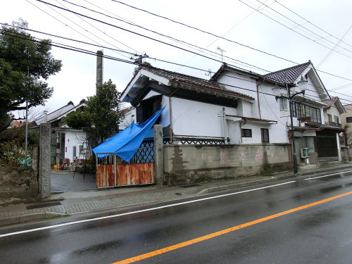 fukushimasakaguratabi_25.JPG