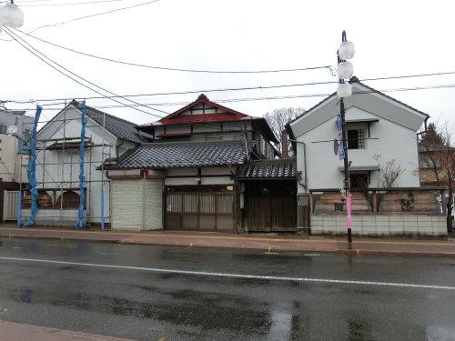 fukushimasakaguratabi_33.JPG