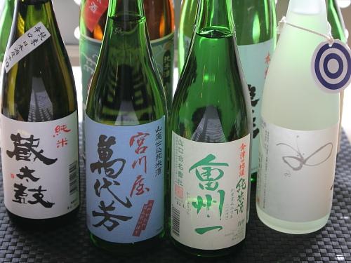fukushimasake2_02.JPG