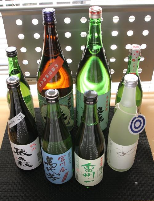 fukushimasake2_03.JPG