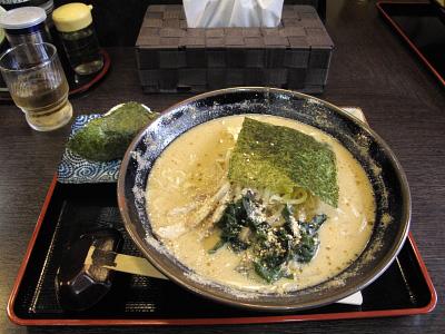 fukutora_02.jpg