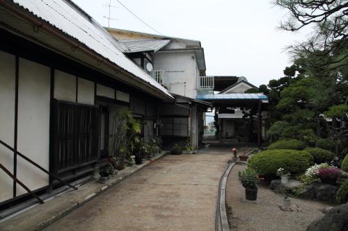 furusawa2.JPG