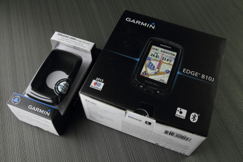 garminedge810j_02.JPG