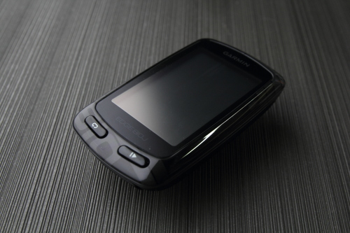 garminedge810j_18.JPG