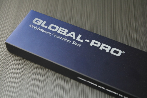 globalpro_01.JPG