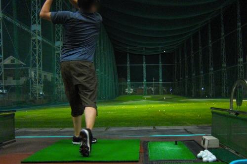 golf110915_01.jpg