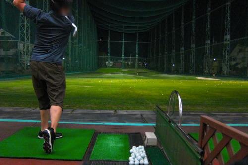 golf110915_03.jpg