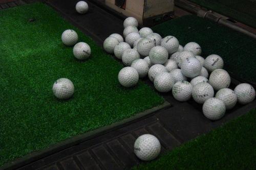 golf110915_04.jpg