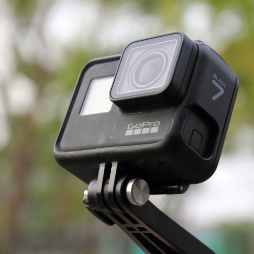 gopro_hero7bluck_10top.JPG