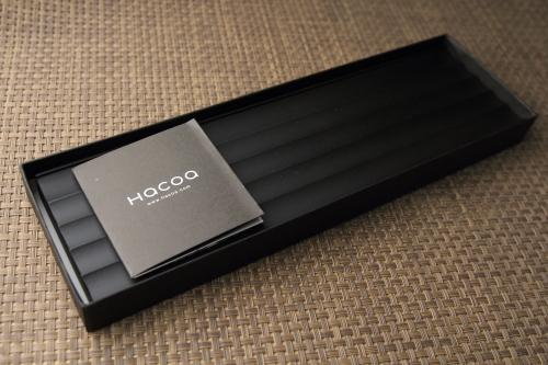 hacoapen_02.JPG