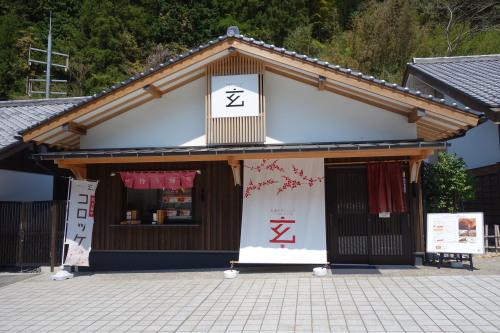 hagi201304_22.JPG
