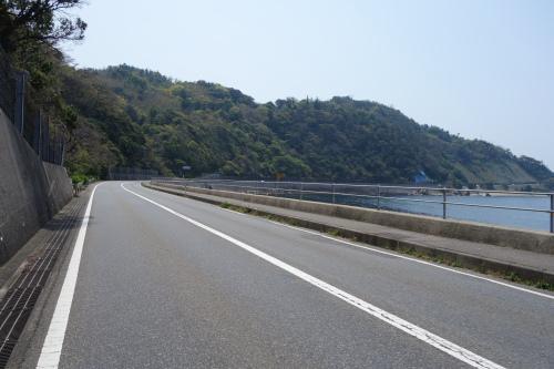 hagi201304_2_09.JPG