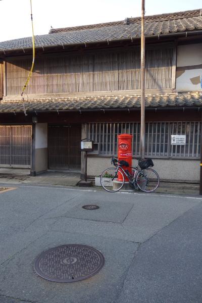 hagi201304_3_14.JPG