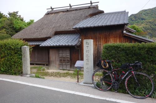 hagi201304_3_21.JPG