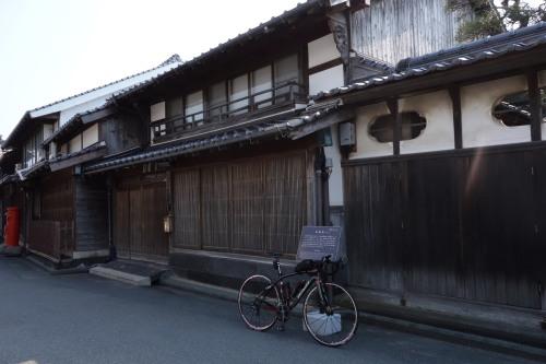 hagi201304_50.JPG